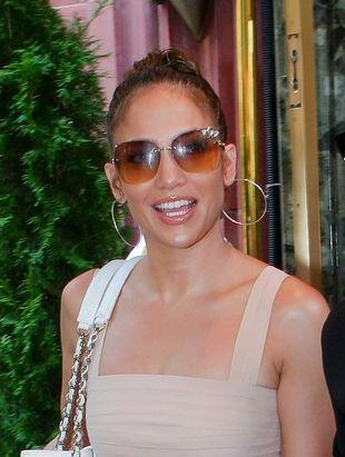 Jennifer Lopez wystąpi w Polsce!
