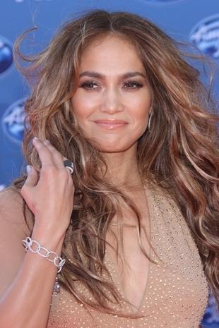 Czy Jennifer Lopez wyszłaby za mąż po raz czwarty?