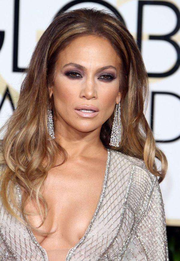 Jennifer Lopez nienawidzi, gdy tak o niej m�wi�
