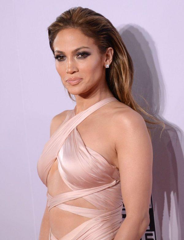 Pitbull chce stworzyć z Lopez parę na miarę Brangeliny