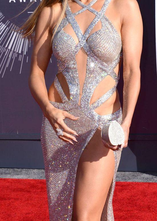 Jennifer Lopez udowadnia, że wiek nie ma znaczenia (FOTO)