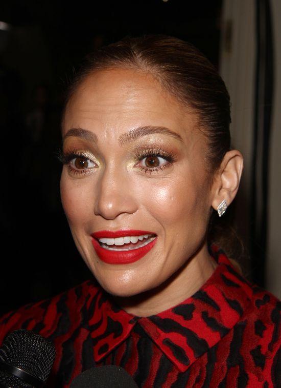 Jennifer Lopez kontra Eva Longoria (FOTO)