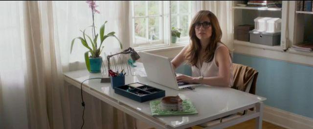 Jennifer Lopez nie boi się scen łóżkowych (VIDEO)