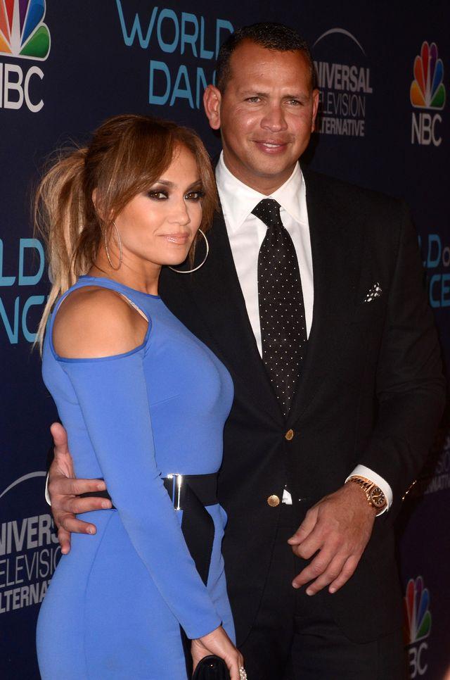 Niedługo wszystkie szczegóły z życia prywatnego Jennifer Lopez wyjdą na jaw?