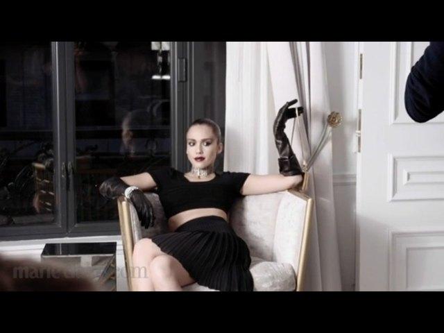 Jessica Alba wyprasowana w Photoshopie (FOTO)