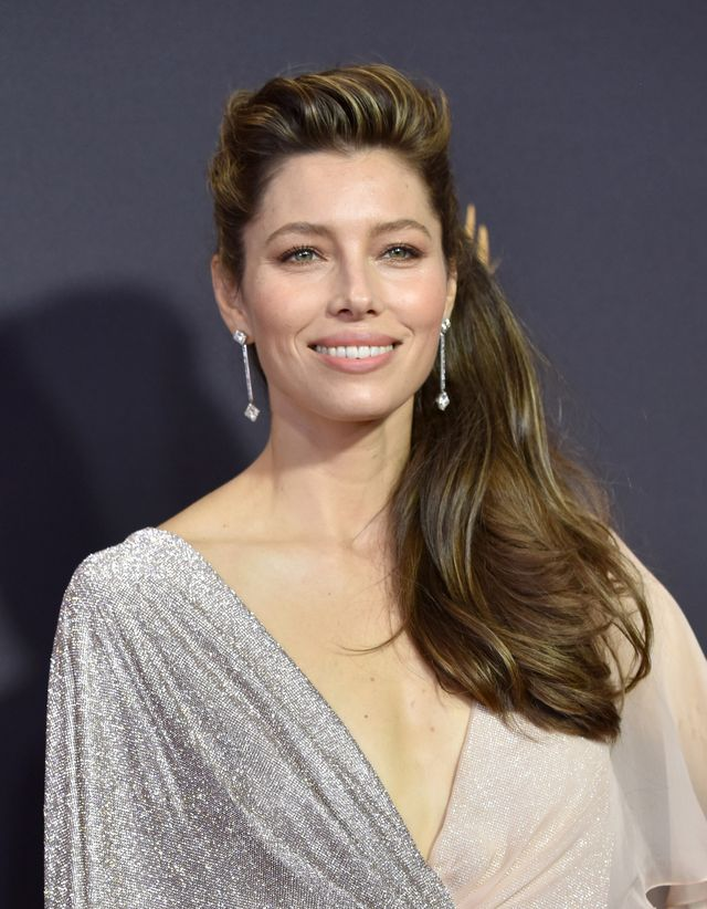 Revealing Truths About Jessica Biel's Marriage to ...