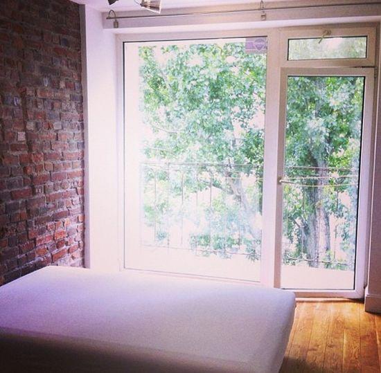 Jessica Mercedes chwali się nowym mieszkaniem (FOTO)