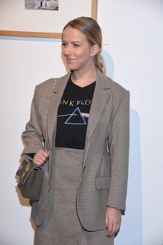 Jessica Mercedes pobiła WSZYSTKICH swoją ofertą na aukcję WOŚP?