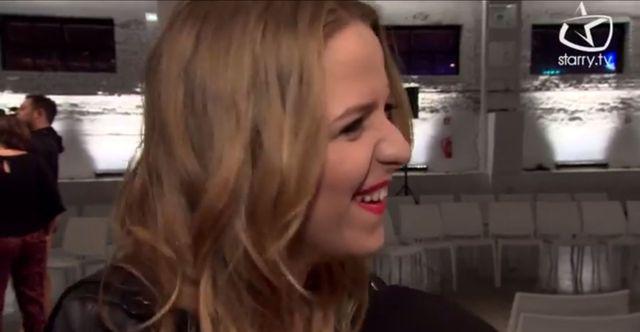 Jessica Mercedes: K*rwa, ja pier*olę, hahaha! (VIDEO)
