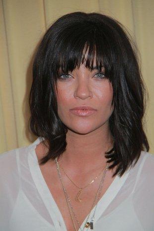 Nowa fryzura Jessiki Szohr (FOTO)