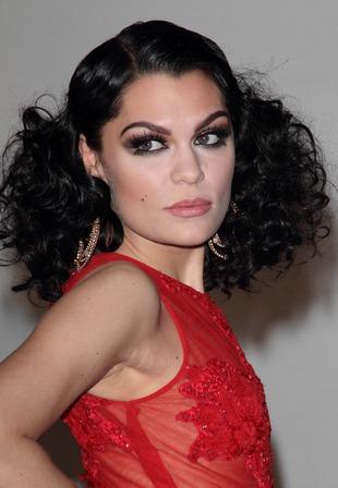 Jessie J nie chce bitwy na style z jurorkami