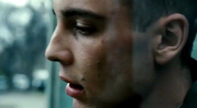 Jesteś Bogiem najpopularniejszym polskim filmem 2012 roku