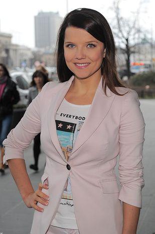 Joanna Jab�czy�ska