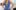 Joanna Krupa z planu Top Model (FOTO)