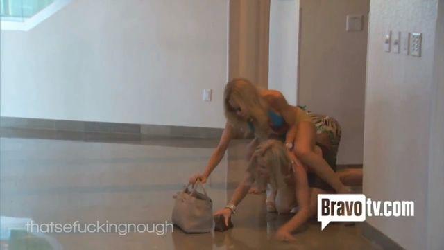 W nowym sezonie reality z Joanną Krupą będzie gorąco (VIDEO)