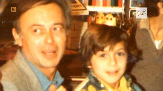 Mąż Joanny Krupy: Macocha kazała jeść wymiociny, zabiłbym!