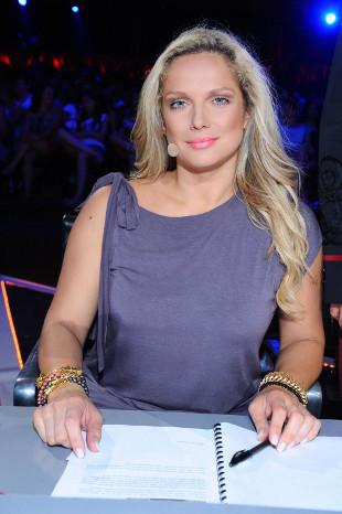 Mąż Liszowskiej: Joanna jest jedyną kobietą w moim życiu…