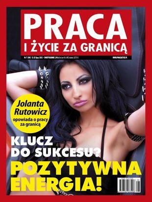Jola Rutowicz