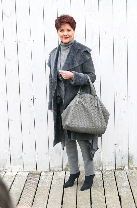 Jolanta Kwa�niewska udowadnia, �e wci�� ma klas�? (FOTO)