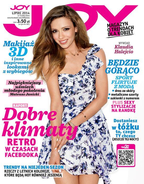 Torebka Chanel za droga dla Weroniki Książkiewicz?