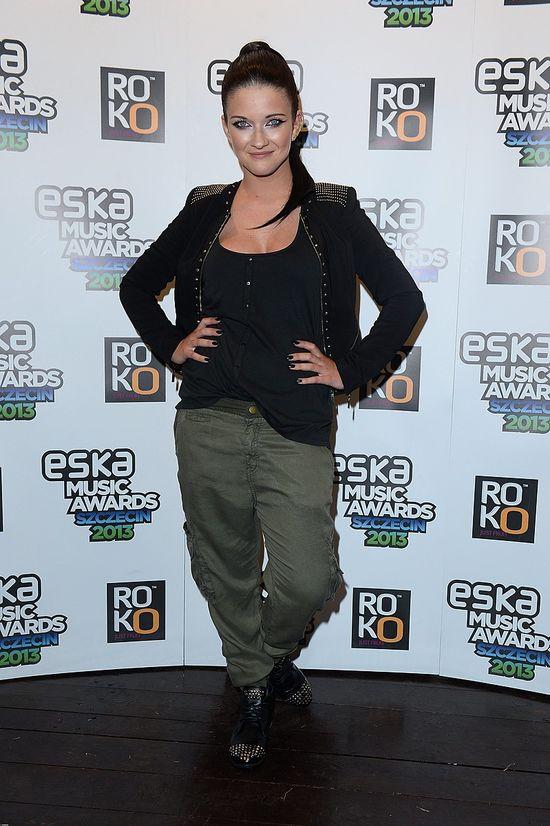 Nagrody Eska Music Awards 2013 rozdane (FOTO)