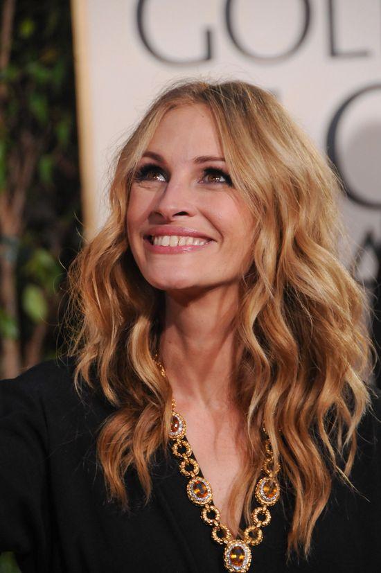 Najlepiej zarabiające aktorki w Hollywood (FOTO)