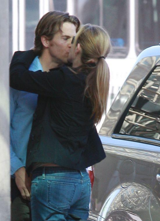 Julia Roberts i Danny Moder biorą rozwód?