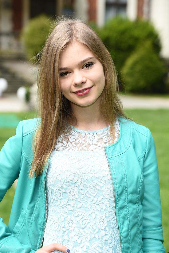 Julia Wróblewska ofiarą niewybrednych komplementów (Instagram)