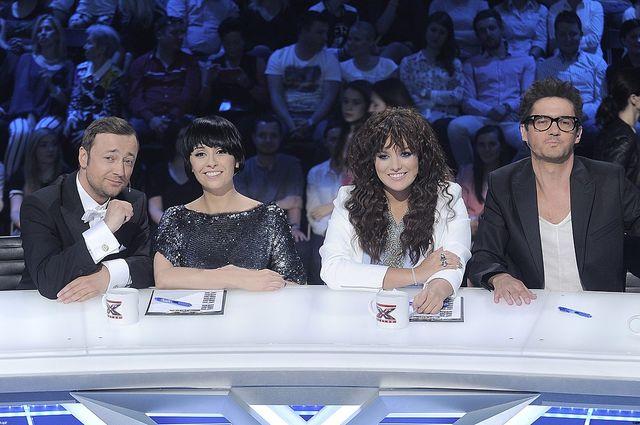 Kuba Wojewódzki ostro pojechał po zwycięzcy X Factora!