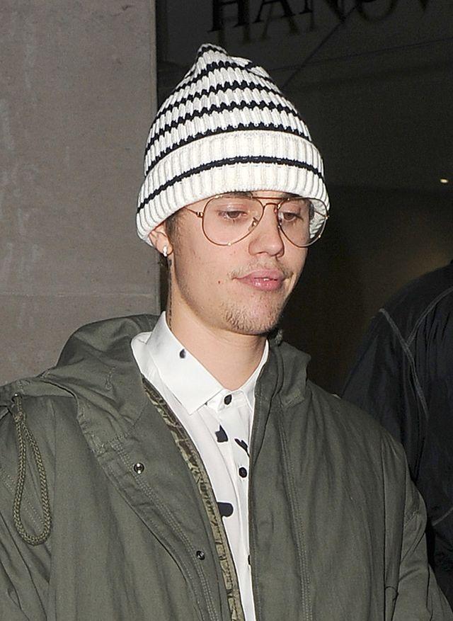 Co ma takiego Justin Bieber, a nie ma The Weeknd? Selena dokonała wyboru