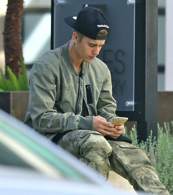 Kendall i Justin pochwalili się video z randki!
