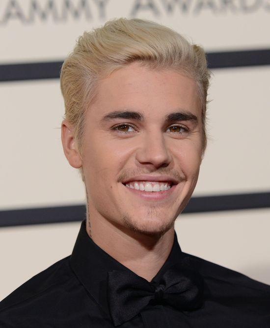 Coś zmieniło się w relacji Justina Biebera i Seleny Gomez