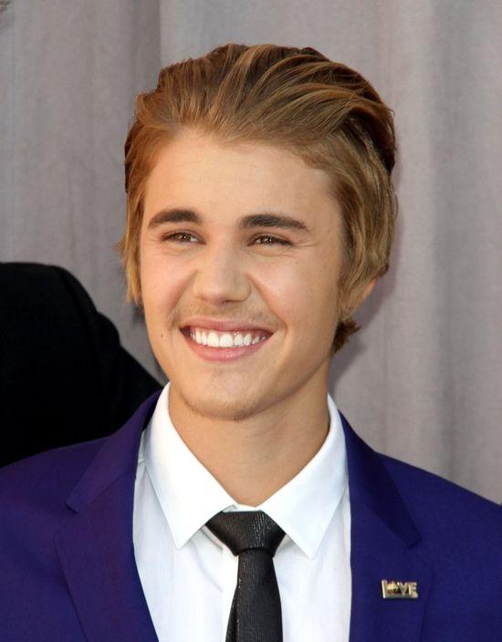 Kensall Jenner i Justin Bieber są kochankami?