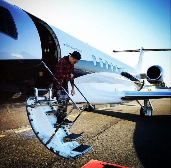 Mama Biebera do Kendall: Nie bądź tą, która rozbija rodziny!