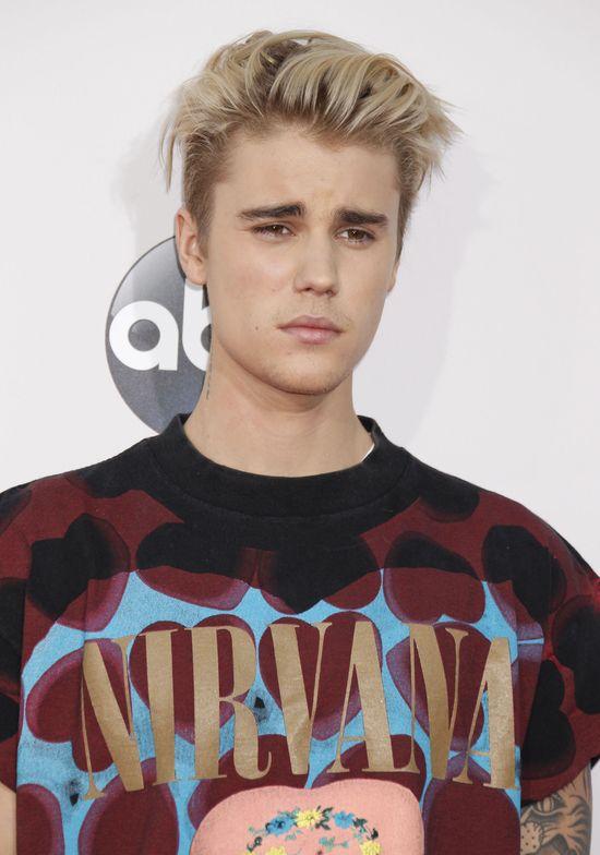 Justin Bieber po raz kolejny upokorzył Selenę Gomez! (FOTO)