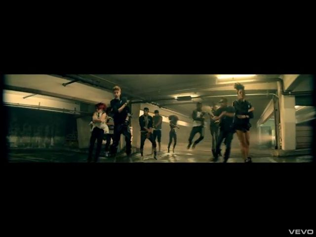As Long As You Love Me - nowy klip Justina Biebera [VIDEO]