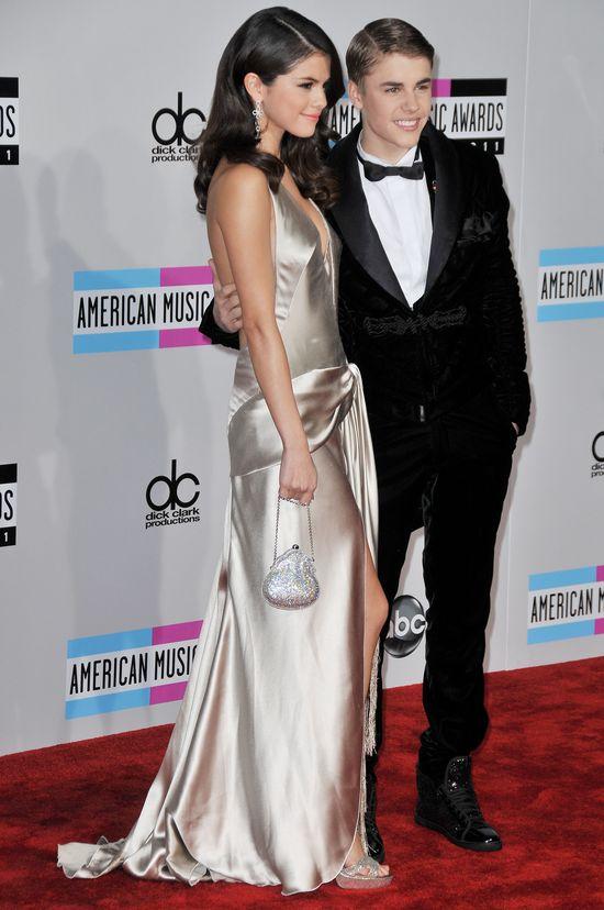 Jak Selena Gomez skomentowała TO zdjęcie Justina Biebera?