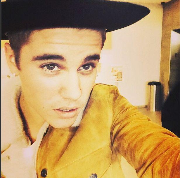 Justin Bieber rezygnuje z kariery z zaskakujących powodów!