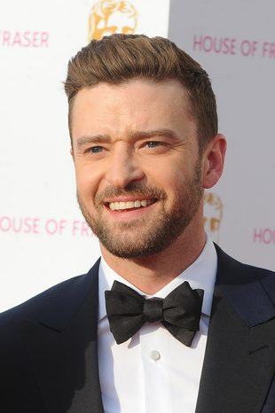 Justin Timberlake zaśpiewa w finale Eurowizji