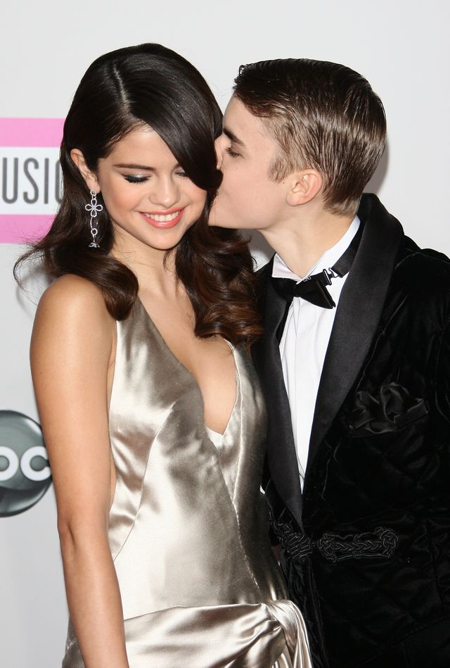 Mama Justina Biebera zabrała głos w sprawie jego powrotu do Seleny Gomez