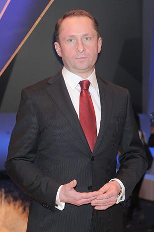Kamil Durczok i Tomasz Lis – dziennikarze do bicia