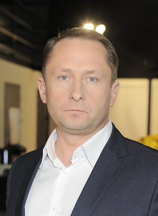 Żona Kamila Durczoka opublikowała list otwarty do Wprost