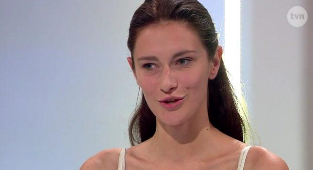 Kamila Ibrom