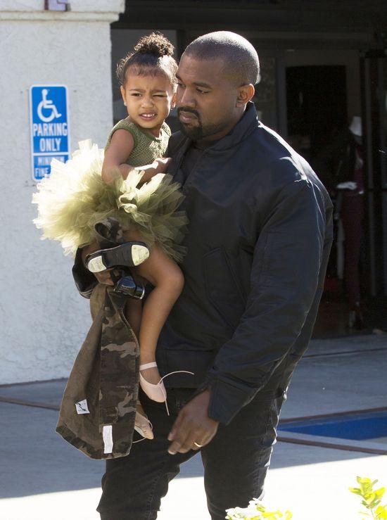 PILNE! Kanye West ma Wam coś do przekazania!