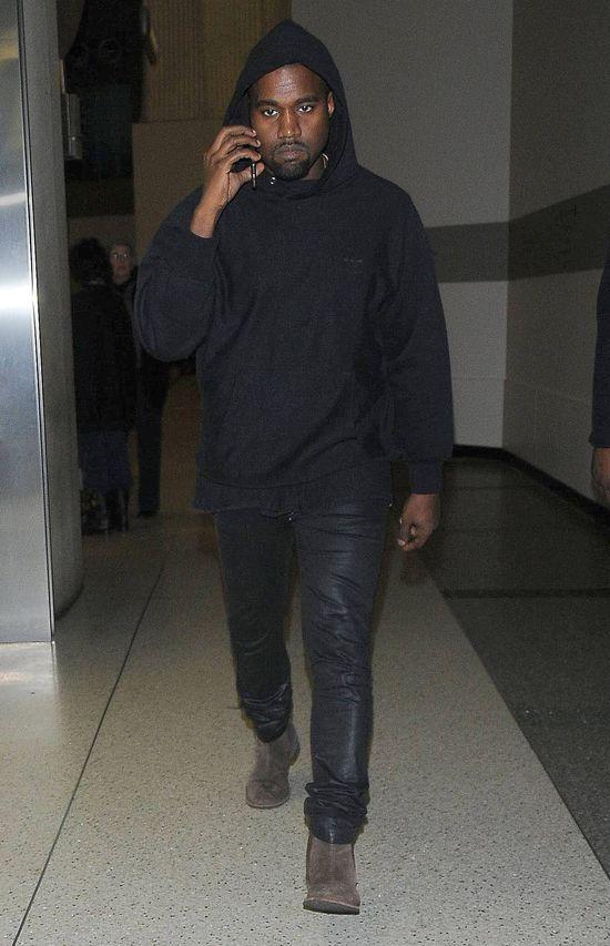 Kanye Westa czeka bankructwo?