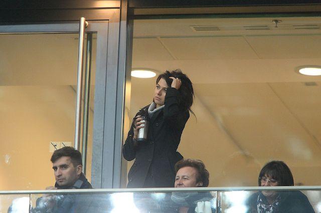 Anna Lewandowska zarobi na pomyśle Kim Kardashian?!