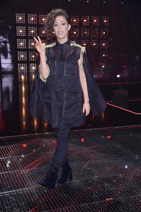 Natalia Kukulska już tak NIE wygląda! Udana metamorfoza gwiazdy?