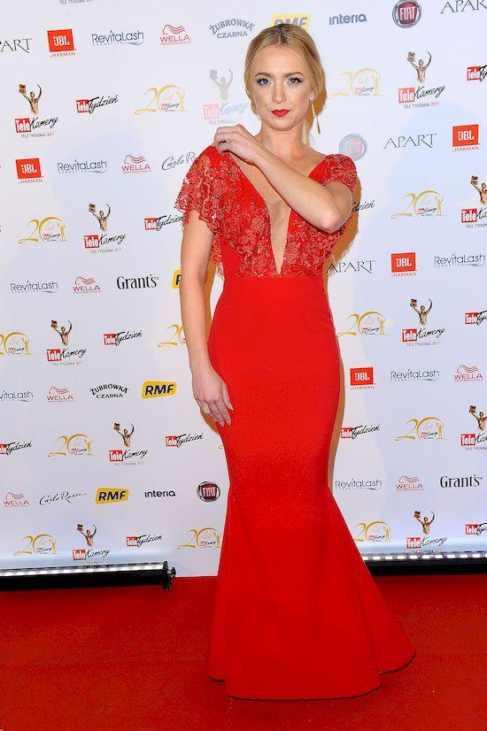 Barbara Kurdej-Szatan zostanie wyrzucona z The Voice?!