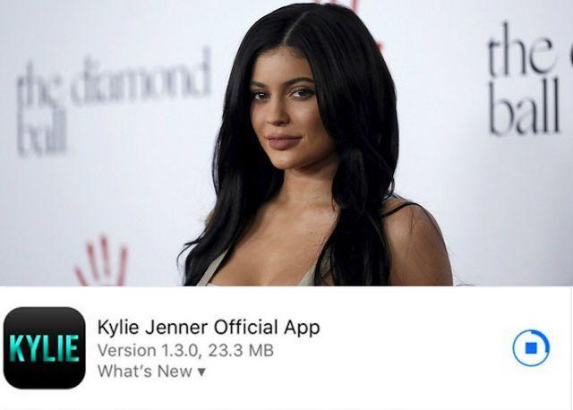 Oto lista ulubionych córek Kris Jenner. Kto jest na szczycie?