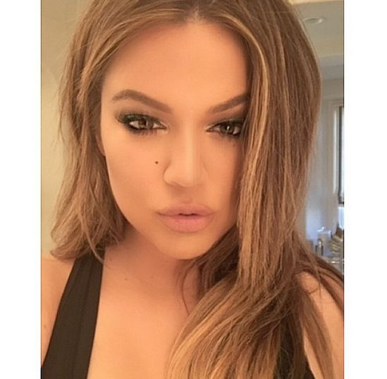 Wizażyści Kardashianek zdradzają sekrety celebrytek!